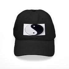 Tao Bits Baseball Hat