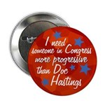 Need More Progressive Than Doc Hastings