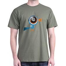 Tweet Bird T-Shirt