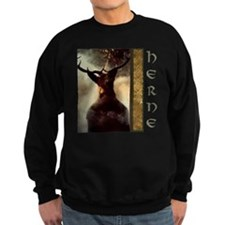 Herne the Hunter Sweatshirt