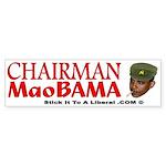 Chairman MaoBama