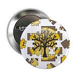 Tree Jigsaw 2.25