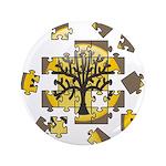 Tree Jigsaw 3.5