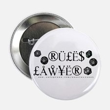 Rules Lawyer Button