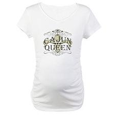 Cajun Queen Shirt