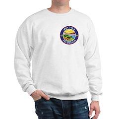 Montana Masons Sweatshirt