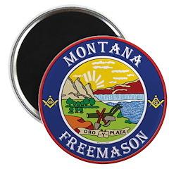 Montana Masons 2.25