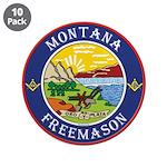 Montana Masons 3.5