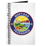 Montana Masons Journal