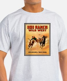 The 101 Ranch T-Shirt