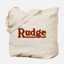 Funny Matchless motorcycle Tote Bag