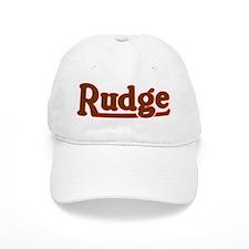 Royal enfield Cap
