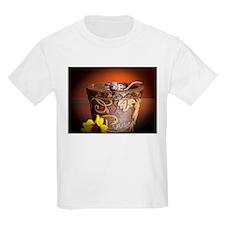 Aimee's rats nest T-Shirt