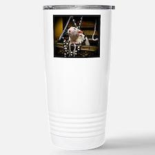 Aimee's rats nest Travel Mug