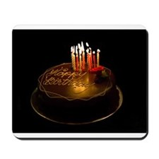 Cake Mousepad