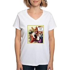 TTYL Shirt