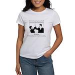 Human Flu Women's T-Shirt
