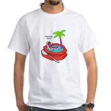 ParadiseSoup3 T-Shirt