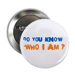 Who I Am Button