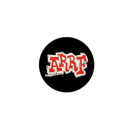 Arrf Mini Button