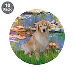 Lililes (#2)-Golden 10 3.5
