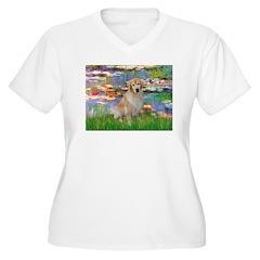 Lililes (#2)-Golden 10 T-Shirt