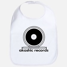Akashic Records Bib