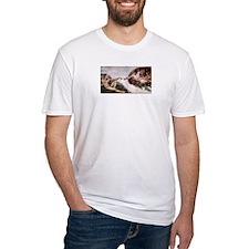 Sanford Sistine Shirt