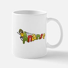 Ananse Mug