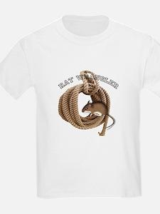 Earthdog T-Shirt