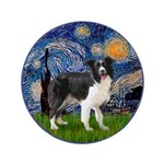 Starry / Border Collie (Z) 3.5