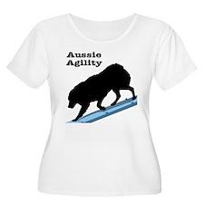 Aussie Agility T-Shirt