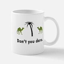 Funny Spiel Mug