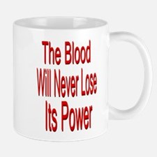The Blood Mug