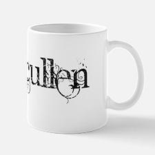Funny Bicurious Mug