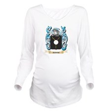 Guvmint Medicare T-Shirt
