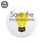 Save the Incandescents 3.5