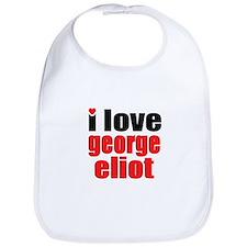 George Eliot Bib