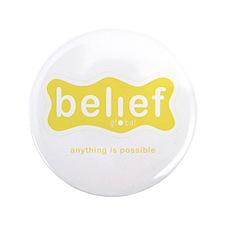 Badge: Belief in Yellow