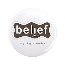 Badge: Belief in Brown