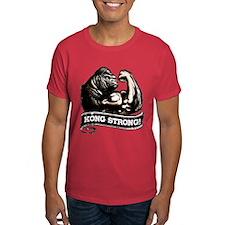 Iron Head *new* T-Shirt