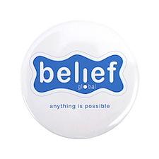 Badge: Belief in Blue