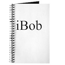 iBob Journal