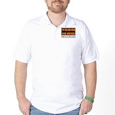 70th Birthday T-Shirt