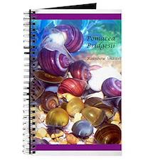Multi Snail Journal