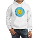 Solstice Hooded Sweatshirt