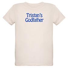 Tristan's Godfather T-Shirt
