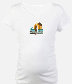 Navarre Beach FL Shirt