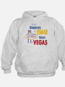 Vegas Hoodie