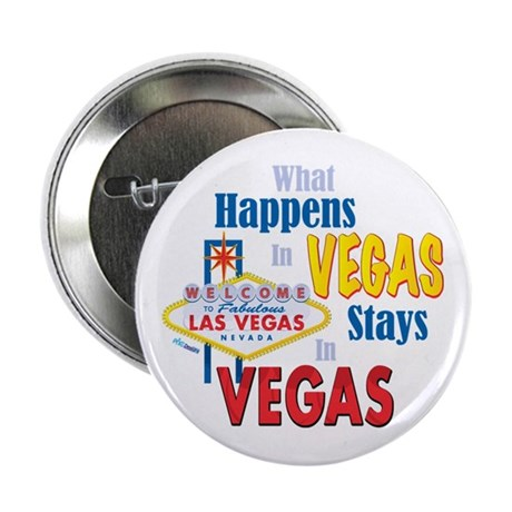 "Vegas 2.25"" Button"